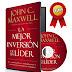 LA MEJOR INVERSIÓN DE UN LÍDER – JOHN C. MAXWELL – [AudioLibro]