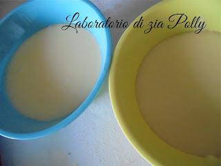 Crema catalana per luna ramondini public with alberto blanco - 5 9