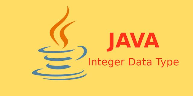 integer_data_type_java