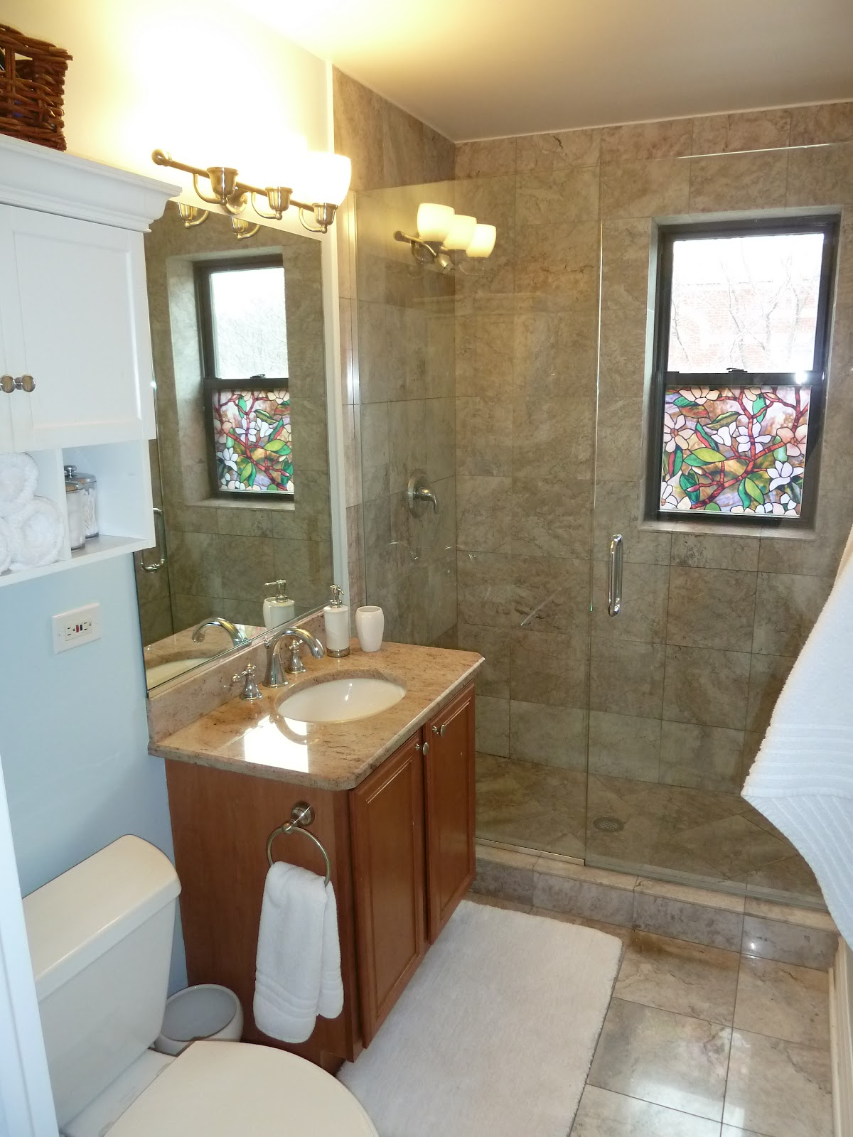 The Chicago Real Estate Local: NEW For Sale: Gorgeous two ...