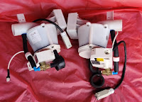 For sale Jets Norway ED Valve 230v qty-2pcs and Jets EFD Valve 230V  Membrane valve Jets  new 1pc  E-mail: idealdieselsn@hotmail.com ( main)   idealdieselsn@gmail.com     (cc)