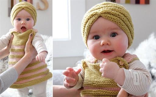 30 Model Jilbab Bayi Perempuan Model Hijab Terbaru Dan Jilbab