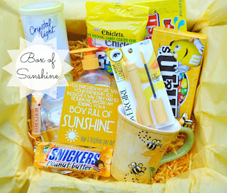 http://www.happygoluckyblog.com/2013/06/make-someones-day-with-box-of-sunshine.html