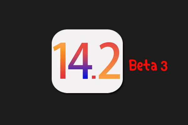 https://www.arbandr.com/2020/10/Apple-ios14.2beta3-ipados14.2beta3-for-iphone-ipad .html
