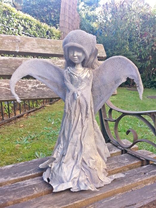 aniol tekstylny