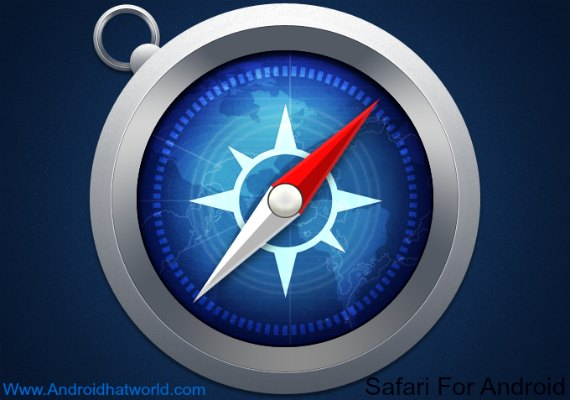 How-To-download-Safari-browser-for-android