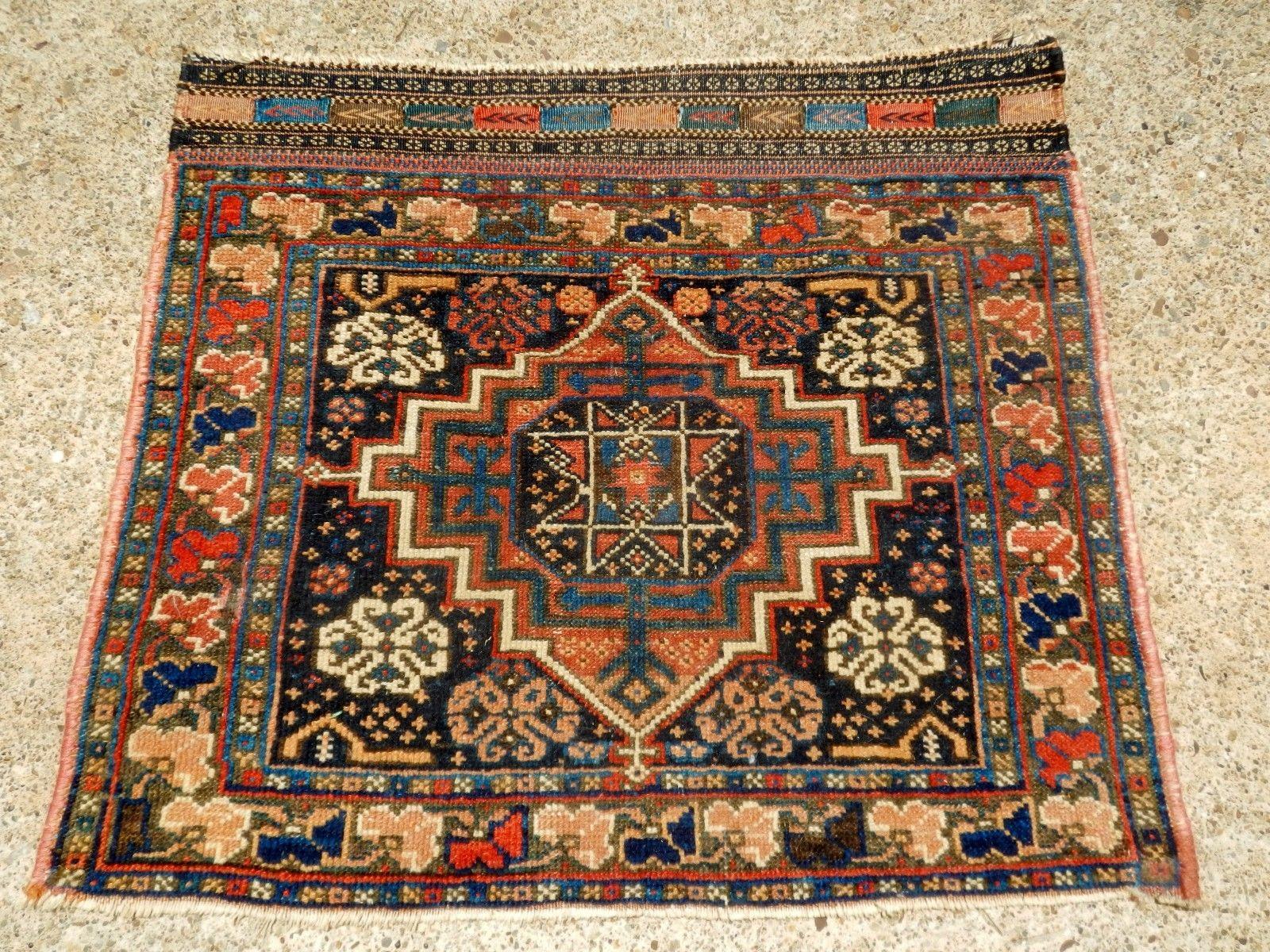Las migas me persiguen alfombra oriental for Alfombras la oriental