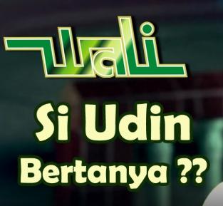 Download Lagu Wali - Si Udin Bertanya Mp3