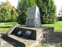 https://sztetl.org.pl/en/towns/l/713-laszczow/114-cemeteries/20271-jewish-cemetery-laszczow-szopena-street