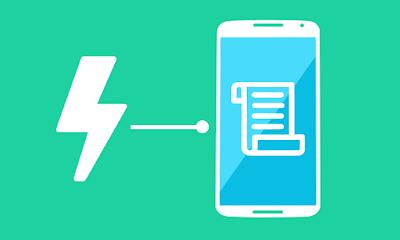 Cara Cek dan Bayar Tagihan Listrik Secara Online Melalui Smartphone