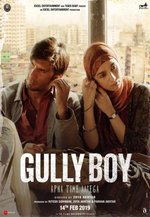 Gully Boy Reviews