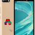 DOWNLOAD ITEL A52 FACTORY SIGNED FIRMWARE(FLASH FILE) TESTED 100% FOR FREE