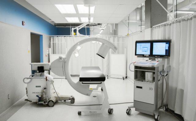 Hướng dẫn khám bệnh tại Bệnh viện Da liễu Trung ương Hà Nội