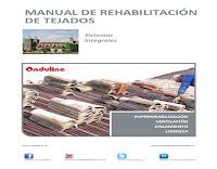 manual-de-rehabilitación-de-tejados