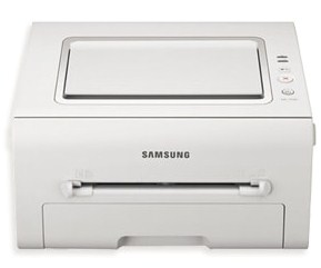 Samsung ML-2540 Driver for Mac OS