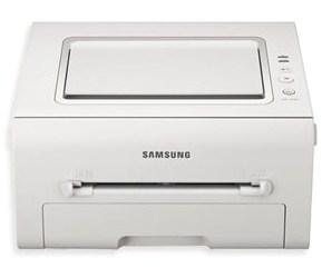Samsung ML-2540 Driver for Mac OS