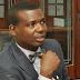 VAT: Wike has started a revolution, restructuring has begun —Adegboruwa