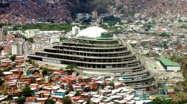José Pirela: Fiscales y exfiscales torturadores serán denunciados en instancias internacionales