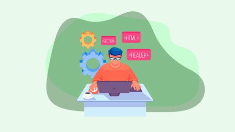 Complete React Course: Go From Zero To Hero [Free Online Course] - TechCracked