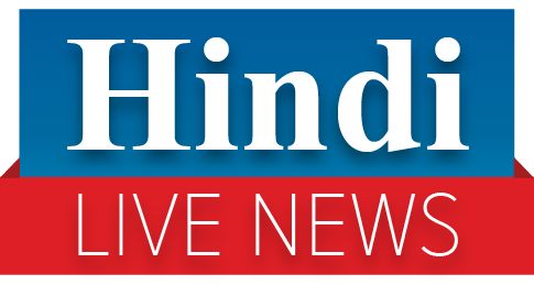 JABALPUR NEWS: नकली इंजेक्शन बनाने वालों की संपत्ति कुर्क की जाये