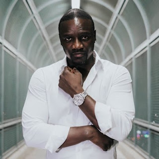 What Is Akon's Real Name: Age, Net Worth 2020, Wife, Biography, Children, Height