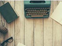 Kelebihan Dan Uneg-Uneg Menyewa Jasa Penulis Artikel Blog