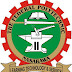Federal Polytechnic Nassarawa 2019/2020 1st Batch Part -Time Admission list