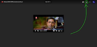 .বিন্দাস. বাংলা ফুল মুভি (দেভ) । .Bindaas. Full Hd Movie Watch