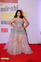 Bollywood Celebs at mirchi music Awards 2018 ~  Exclusive 005.jpg