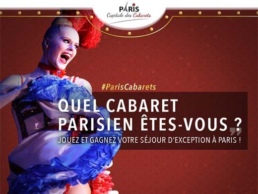 http://pariscabarets.parisinfo.com/paris-capitaledescabarets/0/2366/