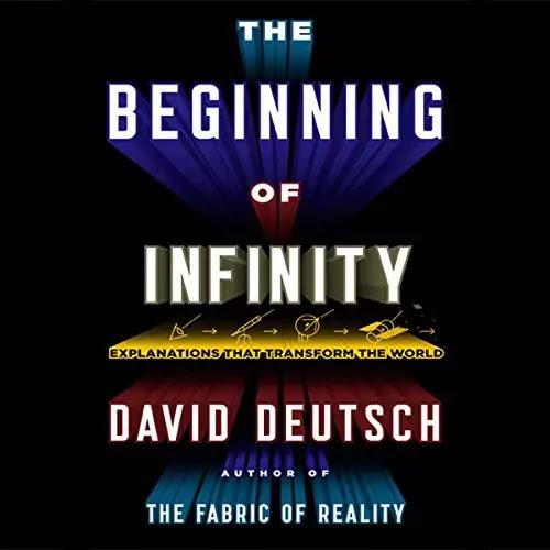 23-books-mark-zuckerberg-thinks-everyone-should-read