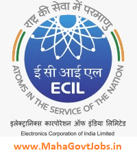 ECIL Recruitment 2021, Electronics Corporation Of India Limited recruitment 2021, Technical officer jobs vacancy in Mumbai