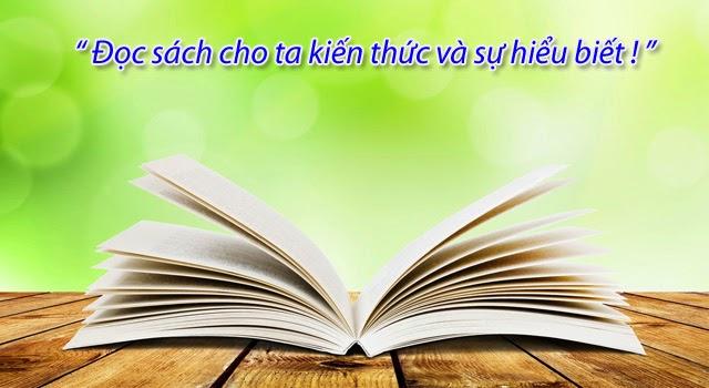 stt-cham-ngon-ve-tri-thuc