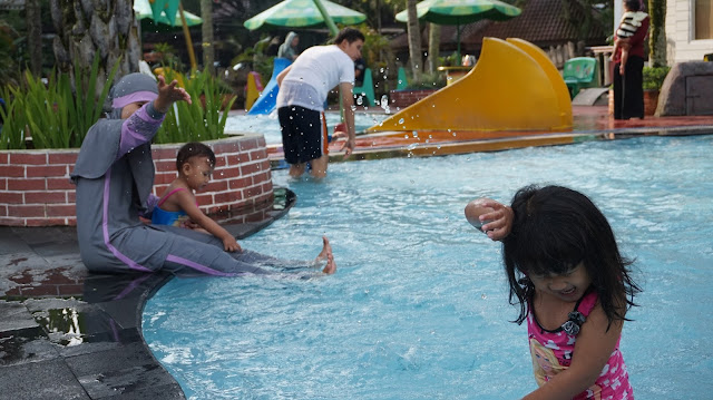 Hotel Royal Safari Garden Waterpark