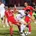 Akhirnya Bali United Harus Takluk dari Persija 1-2