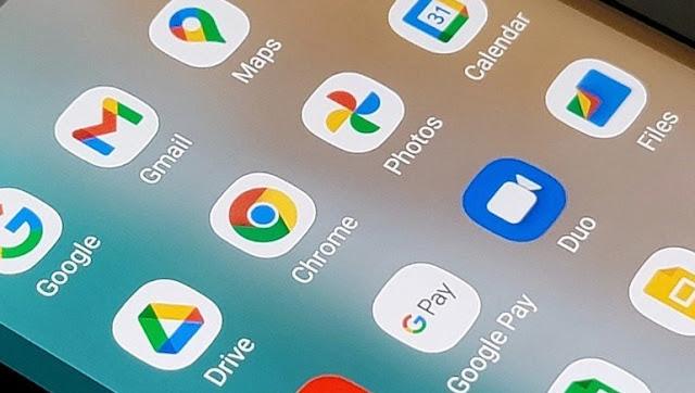 Daftar Aplikasi Android yang Wajib Terinstal