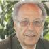 Maroc-UE, migration et crise de confiance entre Rabat et Madrid …(À bâtons rompus avec Abdelkrim Belguendouz, «Le Reporter», 17 juin 2021)