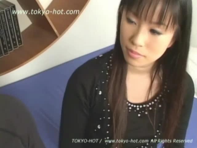 Tokyo-Hot N0102