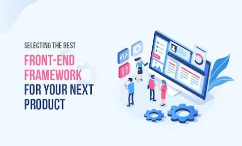 best javascript framework,best front-end framework 2020,front-end javascript frameworks,best javascript libraries,top javascript frameworks 2020,most in-demand javascript framework,easiest javascript framework,top javascript frameworks 2021,