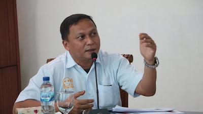 Penerapan PPKM Mikro Kota Tebingtinggi Sampai 20 Juli 2021