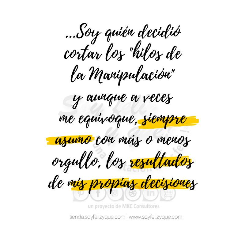 tienda.soyfelizyque.com, www.soyfelizyque.com, sfyq, soyfelizyque, unainvitacionaserfeliz, yosoysfyq, tiendasfyq, regalar, regalo, gift, expresion emocional, expresar emocion, dar, obsequio, presente, compartir, amistad, amigos, familia, amor, amar, vida, vivir, disfrutar, armonía, felicidades, muyfeliz, masfeliz, happy, happyday , veryhappyday, veryhappy, motivación, motivar, actitud, adiccion afectiva, amor malsano, amar sin apego, vinculo afectivo, sin apego, apego