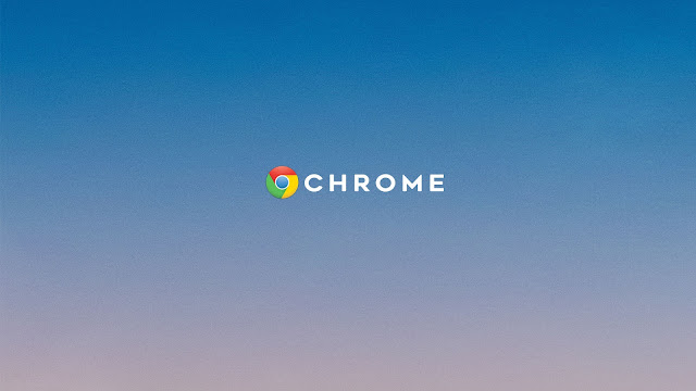 chromebook wallpaper vsco