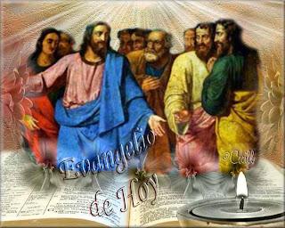 Resultado de imagen para Marcos 9,30-37