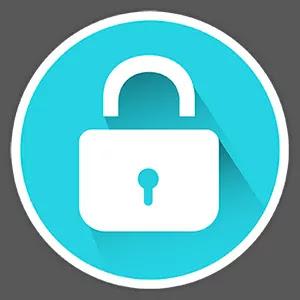Steganos privacy suite 22 serial key