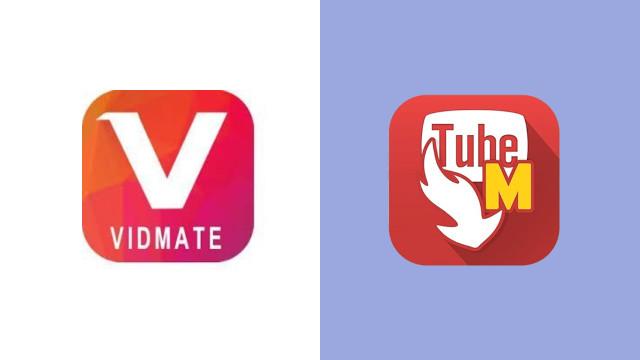 Download video youtube dengan aplikasi