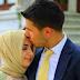 Ternyata Pelukan Suami Bikin Istri Awet Muda, Maka Sering-seringlah Memeluknya