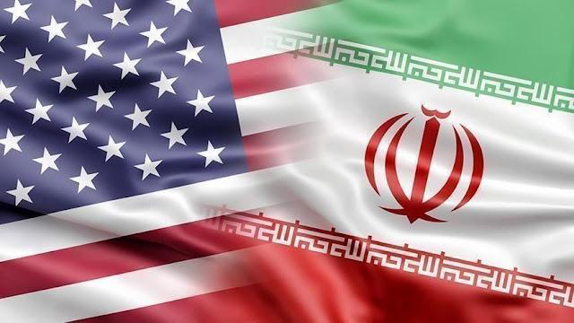 عقوبات جديدة على الكيانات التي سهلت تداول البتروكيماويات الإيرانية أو نقلها