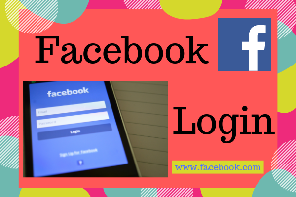Welcome To Facebook Log In Now