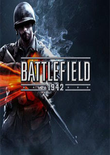 Battlefield 1942 PC download
