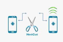 3 Tips dan Trick Cara Ampuh Mengatasi NetCut Di Android Terbaru